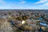 1120 Potomac Drive - Photo 82