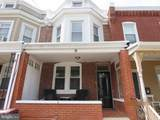 829 Dupont Street - Photo 1