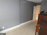 829 Dupont Street - Photo 10