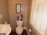 829 Dupont Street - Photo 15