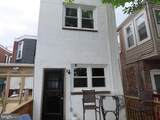 829 Dupont Street - Photo 17