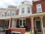 829 Dupont Street - Photo 2
