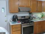 2058 Broad Street - Photo 11
