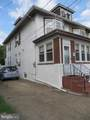 2058 Broad Street - Photo 21
