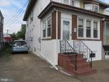 2058 Broad Street - Photo 3