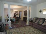 2058 Broad Street - Photo 6