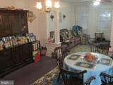 2058 Broad Street - Photo 7