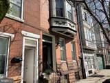 1855 Frankford Avenue - Photo 1