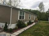 8601 Temple Hill Rd Road - Photo 10