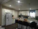 8601 Temple Hill Rd Road - Photo 17