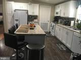 8601 Temple Hill Rd Road - Photo 20