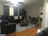 8601 Temple Hill Rd Road - Photo 21