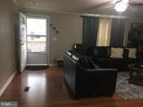 8601 Temple Hill Rd Road - Photo 22