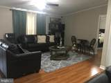 8601 Temple Hill Rd Road - Photo 23