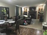 8601 Temple Hill Rd Road - Photo 26