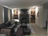 8601 Temple Hill Rd Road - Photo 29