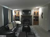 8601 Temple Hill Rd Road - Photo 30