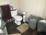 8601 Temple Hill Rd Road - Photo 51
