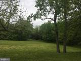 8601 Temple Hill Rd Road - Photo 7