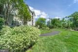 1591 Spring Gate Drive - Photo 37