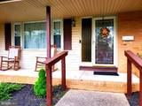 1201 Glen Ridge Drive - Photo 5