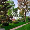 1201 Glen Ridge Drive - Photo 9