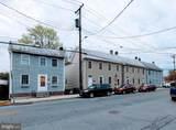 46, 54, & 56-1/2 John Street - Photo 1