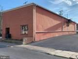 218 College Street - Photo 2