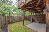 13242 Coppermill Drive - Photo 47