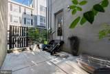 1349 Palethorp Street - Photo 26