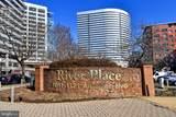 1011 Arlington Boulevard - Photo 26