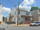 142 Spring Street - Photo 2