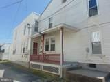 142 Spring Street - Photo 23
