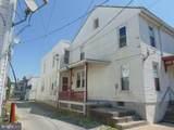 142 Spring Street - Photo 24