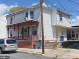 142 Spring Street - Photo 4