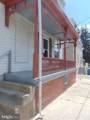 142 Spring Street - Photo 5