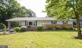 16518 Chesapeake Drive - Photo 1