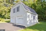 16518 Chesapeake Drive - Photo 50