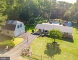 16518 Chesapeake Drive - Photo 54