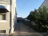 231 Mott Street - Photo 2