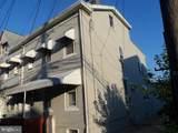 231 Mott Street - Photo 3