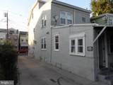 231 Mott Street - Photo 4