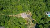 6559 Overlook Drive - Photo 64