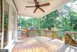 16514 Chesapeake Drive - Photo 35