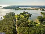 16514 Chesapeake Drive - Photo 45