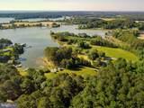 16514 Chesapeake Drive - Photo 46
