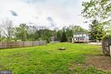 2821 Cape Horn Road - Photo 44