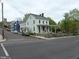 225 Main Street - Photo 2