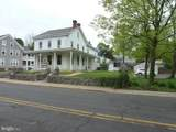 225 Main Street - Photo 4