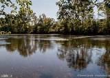 Riverview Shores Drive - Photo 2